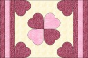 1hearts180placemat2007.jpg